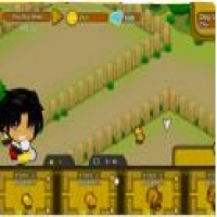 Cattle Tycoon Play