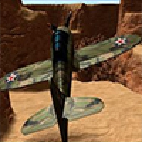 3D Air Racer Play