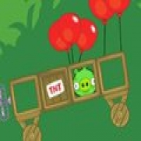 Bad Piggies HD 2 Play