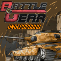 Battle Gear Underground
