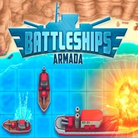 Battleships Armada Play