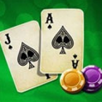 Blackjack Vegas Play