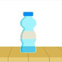 Bottle Flip 2 Play