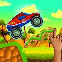 Brainy Cars Play
