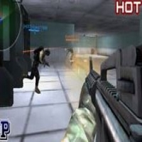 Bullet Force Multiplayer Play