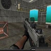 Bullet Fury Play