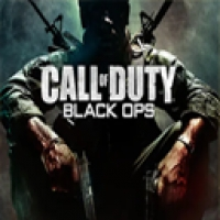Call of Duty Black Ops NDS