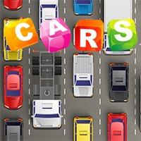 CARS Play