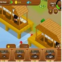 Cattle Tycoon 2  Play