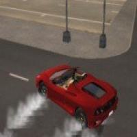 City Rider 3D Play