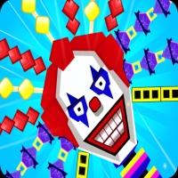Corona Virus io Play