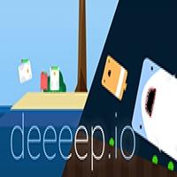 Deeeep io