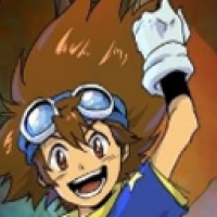 Digimon Battle Spirit 2 Rising Sun