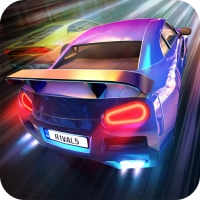Drag Racing Rivals Play