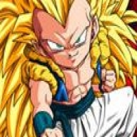 Dragon Ball Fierce Fighting V2-8