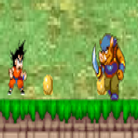Dragon Ball Z Hightime Play