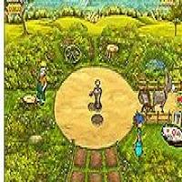 Farm Mania 2 Play