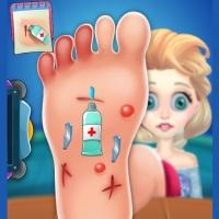 Foot Doctor 3
