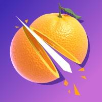 Fruit Slice Play
