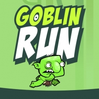 Goblin run Play