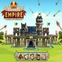 Goodgame Empire Play