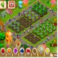 Harvest Tycoon Play