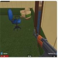 Hide Online Play