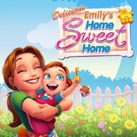 Home Sweet Home Play