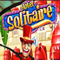 Hotel Solitaire Play