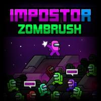 Impostor Zombrush Play