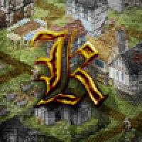 Kingdoms Nobility