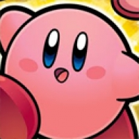 Kirby Super Stars Ultra