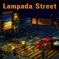 Lampada Street Play