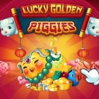 Lucky Golden Piggies Play