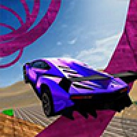 Madalin Cars Multiplayer Play