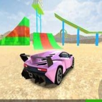 Madalin Stunt Cars 2 Play