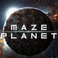 Maze Planet Play