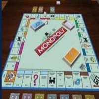 Monopoly Play