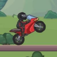 Moto Trial Play