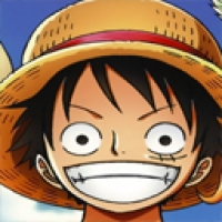 One Piece Gigant Battle