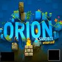 Orion Sandbox Enhanced Play