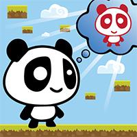 Panda Love Play