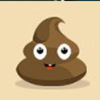 Poop It Play