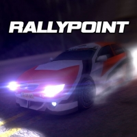 Rally Point Play
