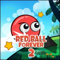 Red Ball Forever 2 Play