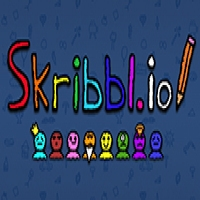 Skirbble Io