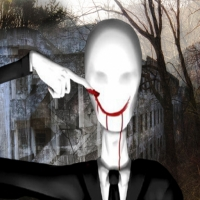 Slenderman Horror Story MadHouse Play