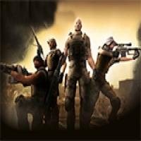 Sniper Team 2 Play