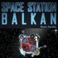 Space Station Balkan Play