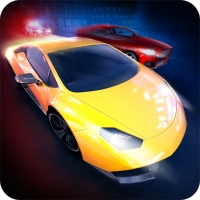 Street Racer Underground Play